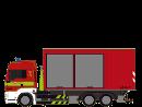 53294-wlfmanv-png