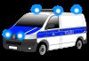 53582-bundes-polizei-diensthunde-mit-png