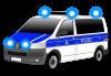 53584-bundes-polizei-mit-png