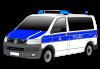 53585-bundes-polizei-ohne-png