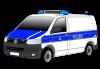 53586-bundespol-diensthunde-ani-png