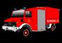 53740-sw2000tr-merchweiler-ani-png
