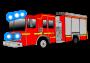 54314-hlf-us-army-heidelberg-mit-png