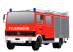 54811-wf-enbwtrotlf1000-ohne-png