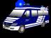 54875-jugendbus-thw-mit-png
