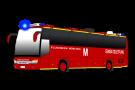 54942-elw2-fwmuc-ani-png