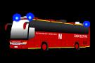 54943-elw2-fwmuc-immer-png