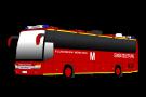 54944-elw2-fwmuc-ohne-png