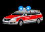 55133-kdow-wf-bosch-mit-png