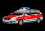 55135-kdow-wf-bosch-ani-png