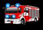 55165-hlf-bosch-mit-png
