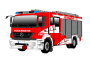 55166-hlf-bosch-ohne-png