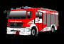 55167-hlf-bosch-ani-png