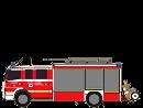 55168-hlf01-png