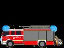 55169-hlf01b-png
