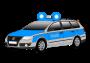 55293-streifenwagen-passat-1-mit-png-png