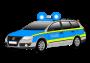 55295-streifenwagen-passat-2-mit-png