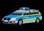 55296-streifenwagen-passat-2-ohne-png