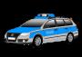 55297-streifenwagen-passat-1-ani-png