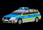 55298-streifenwagen-passat-2-ani-png
