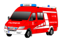 55299-elw-wf-bosch-ani-png
