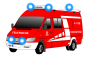 55300-wf-bosch-elw-mit-png