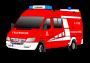 55301-wf-bosch-elw-ohne-png