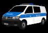 55328-dhuf%C3%BCkw-dpol-hamburg-t6-ohne-sosi-png