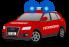 55605-wf-boschkdow-alles-png