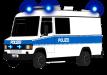 55718-befkw-hamburg-vario-blau-mit-sosi-png