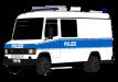 55719-befkw-hamburg-vario-blau-ohne-sosi-png