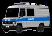 55721-grukw-hamburg-vario-ohne-sosi-png