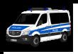 55826-grukw-2018-mb-sprinter-ohne-sosi-png