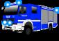 56575-gkw-dillingen-mit-png