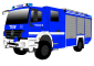 56576-gkw-dillingen-ohne-png