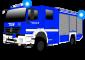 56577-gkw-dillingen-ani-png