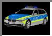 56996-bmw-fustw-nrw-ohne-sosi-png