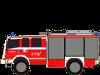 57573-lf20-10-ts-png