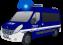 57740-thw-mtw-tz-stuttgart-mit-png