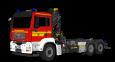 57790-wlf-kran-dresden-ohne-sosi-png