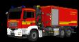 57796-wlf-kran-dresden-atemschutz-ohne-sosi-png