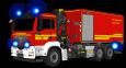 57797-wlf-kran-dresden-atemschutz-mit-sosi-png