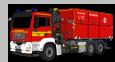 57826-wlf-kran-dresden-umweltschutz-ohne-sosi-png