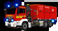 57827-wlf-kran-dresden-umweltschutz-mit-sosi-png