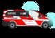 57895-nef-2015-vito-116-cdi-w447-ms-png