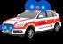 57976-drk-nefrm-alles-png