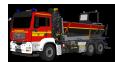 58024-wlf-kran-dresden-boot-fiktiv-ohne-sosi-png