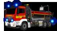 58025-wlf-kran-dresden-boot-fiktiv-mit-sosi-png
