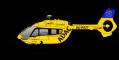 58316-airbus-h145-adac-klein-ani-png