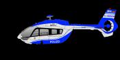 58324-airbus-h145-phust-bw-klein-ani-png